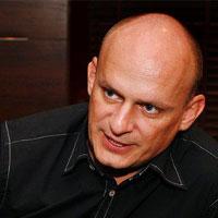 Hubert Freidl