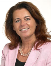 Silvia Weihs Lyoness