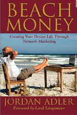 Beach Money The Best Network Marketing Books 2011