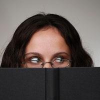 Networkmarketing Books