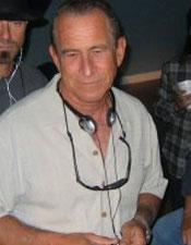 Peter Baloff - Minerva
