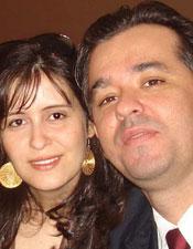 Marcelo Serakides