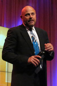Randy Schroeder MonaVie