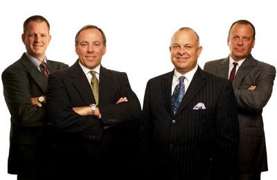 Monavie Corporatie Leadership