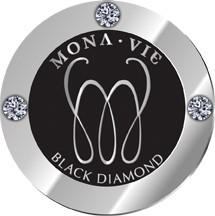 Monavie Black Diamond