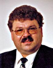Dieter Wolfmiller - Morinda