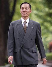 Hagihara Takashi - Morinda