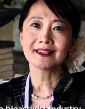 Onishi-Atsuko - Morinda