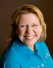 Sue Bunek - Morinda