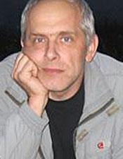 Vladimir Yarmolenko - Morinda