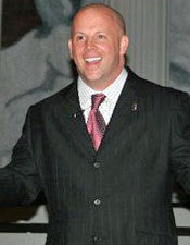 Darin Kidd Nerium International