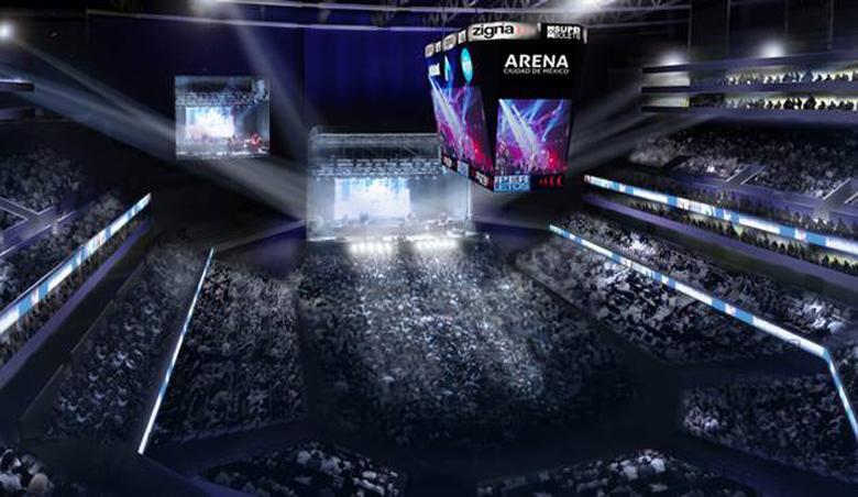 www live com treffi arena