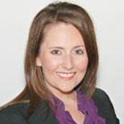 Chelsea Hughes Senior Brand Manager Nerium International
