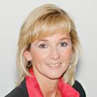 Connie Summitt communication Nerium International