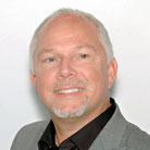 Dennis Windsor President Nerium International