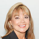 Renee Olson Corporate Liason Nerium International