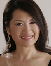 MICHIKO GRAF List of Top 100 Earners from Network Marketing in 2012