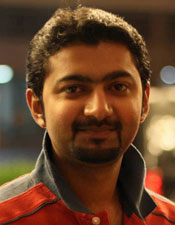 Naveed Hussain SiteTalk