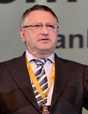 Nemeth Ferenc SiteTalk