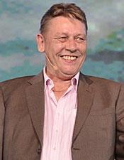 Thomas Nordlund SiteTalk