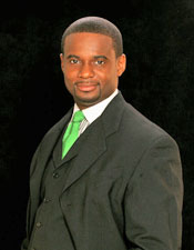 Antonio Adair -  Organo Gold
