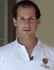 Aron Steinkeller Organo Gold