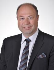 Georg Döller - Organo Gold
