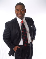 Holton Buggs Organo Gold