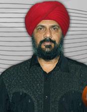 Ranjit Singh - QNet