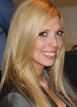 Rachel Jackson ViSalus Top Earner Interview