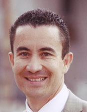 Luis R Landeros Ganolife