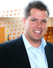 Anders Karlsson Vemma