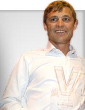 Harald Maier Vemma