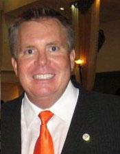 Matt Morrow Vemma