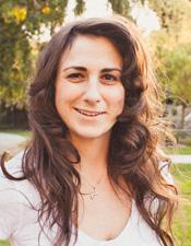 Jessica Albuquerque