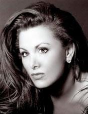 Karie Simmons