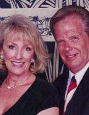 Warren & Pam Chambers