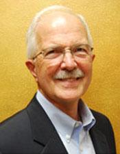 John Neubauer President Talk Fusion