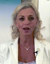 Krisztina Kalmar Talk Fusion