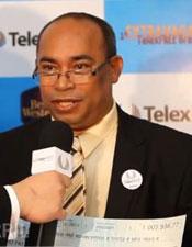 Antonio-Bezerrill - TelexFree