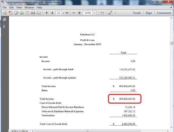 qnet compensation plan 2019