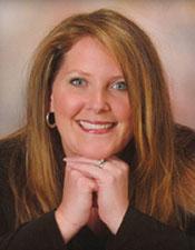 Jennifer Laskey Thirty One Gifts