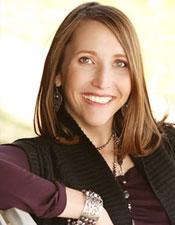 Jennifer Pasalakis Thirty One Gifts