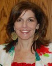 Kelley McCoy
