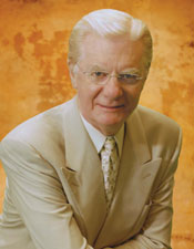Bob Proctor - Top Motivational Speaker