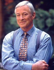 Brian Tracy - Top Motivational Speaker