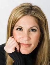 Dani Johnson - Top Motivational Speaker