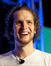 David Wood - Top Motivational Speaker