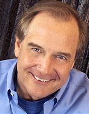 Doug Firebaugh - Top Motivational Speaker