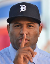 Eric Thomas - Top Motivational Speaker